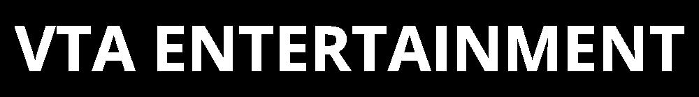 VTA Entertainment